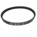 Belt Craftsman 1737220YP