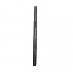 Shaft Craftsman 1737309YP