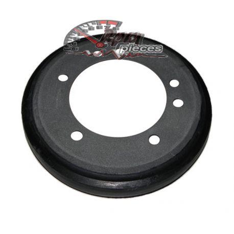 Drive disc MJ780086