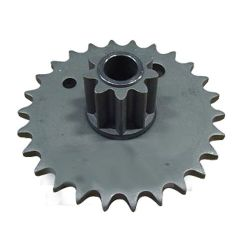 Gear Ariens 524002