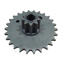 Gear Ariens 524002