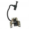 Module d'allumage (coil) Briggs & Stratton 796964