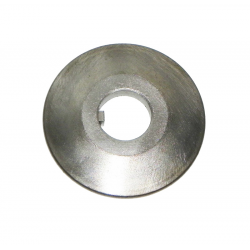 Pulley Craftsman 586253MA