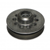 Pulley Craftsman 1737509YP