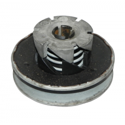 Pulley Craftsman 1733968YP