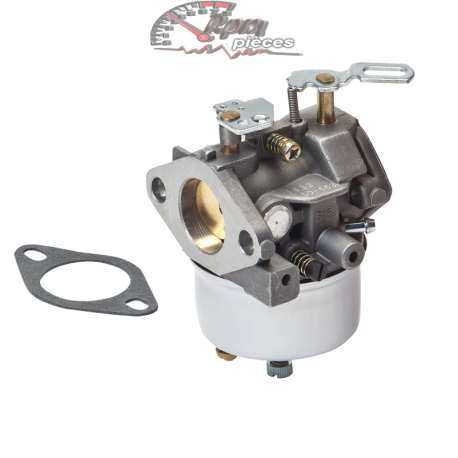Carburetor  Tecumseh  632370A