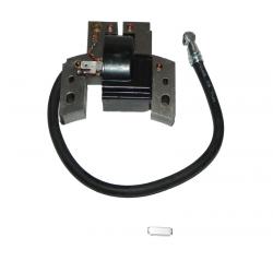 Module d'allumage (coil) Briggs & Stratton 802574