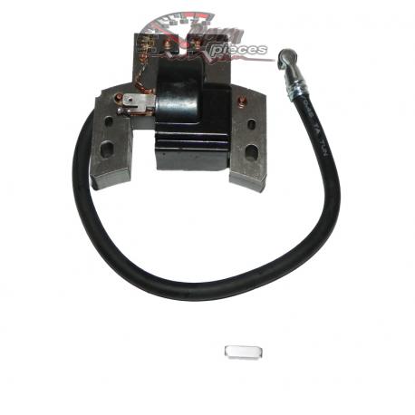 Ignition Coil for Briggs & Stratton 802574
