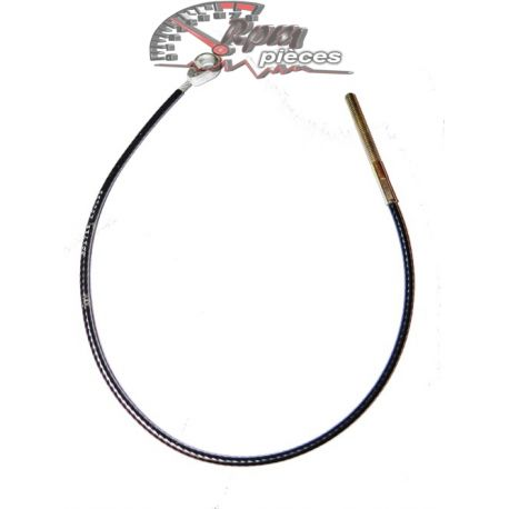 Cable Murray 6207MA
