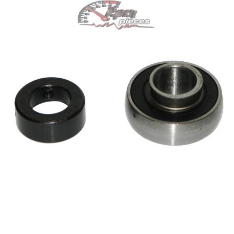 Ball bearing MTD 741-0310