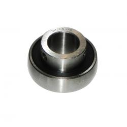 Ball bearing MTD 741-04024