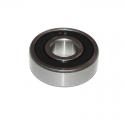 Bearing  Ariens 05408000