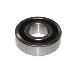 Bearing  Ariens 05406300