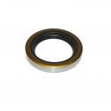 Seal MTD 721-0145