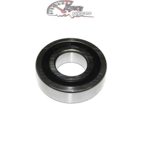 Bearing Murray 85087