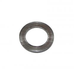 Washer-thrust .88 MTD: 736-0291