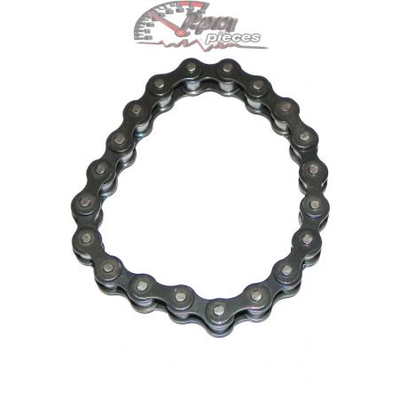 Chain drive Mtd 713-0235