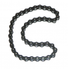 Chain drive Mtd 713-0130