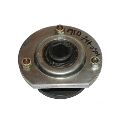Roulement MTD 941-0301