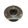 Ball bearing MTD 941-0301