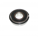 Ball bearing MTD 941-0563, 741-0563
