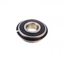 Ball bearing MTD 741-04076