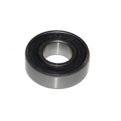 Bearing Murray 49562MA