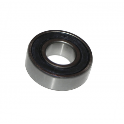 Bearing Murray 580781MA