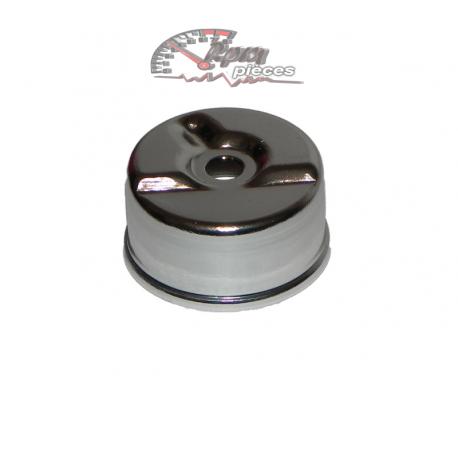 Carburetor bowl Tecumseh 631700