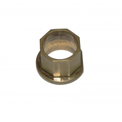 Bushings Craftsman, Ayp 407769