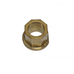 Bushings Craftsman, Ayp 174686
