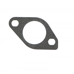 Gasket d'admission Tecumseh 27915A