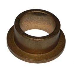 Bushings MJ780037