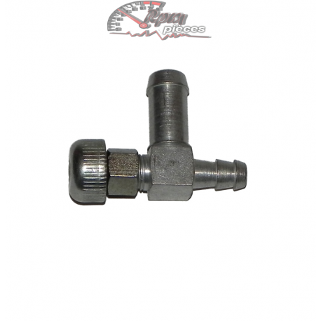 Gasoline valve Tecumseh 33395