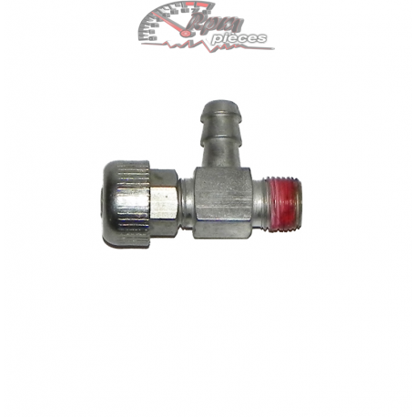 Gasoline valve Briggs & stratton 492030