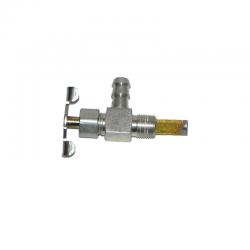 Gasoline valve Tecumseh 27803