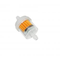 Fuel filter Tecumseh 34279B
