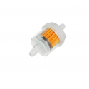 Fuel filter Briggs & Stratton 496929