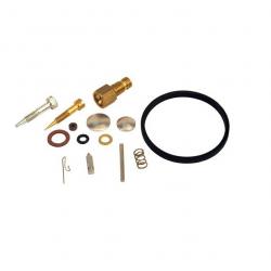 Carburetor Kit Tecumseh 631978