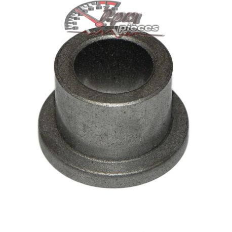 Bushings MJ85504