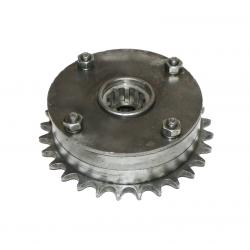 Gear MTD 717-0306
