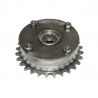 Gear MTD 713-0198