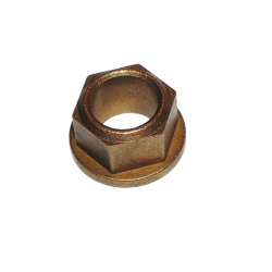 Bushings Mtd 748-0227A