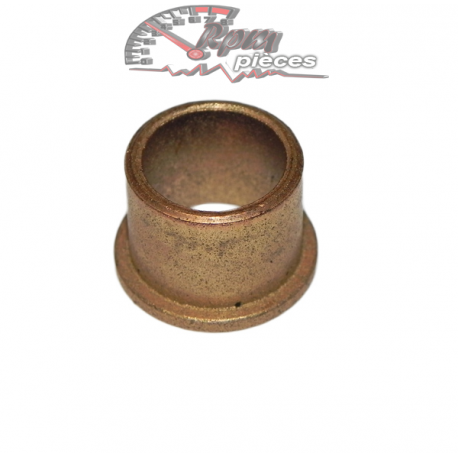 Bushings Mtd 741-0748
