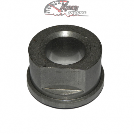 Bushings Craftsman 24615MA