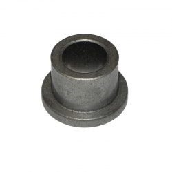 Bushings Mtd 748-0108