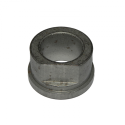 Bushings Craftsman 403010MA