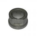 Bushings Craftsman 403010MA
