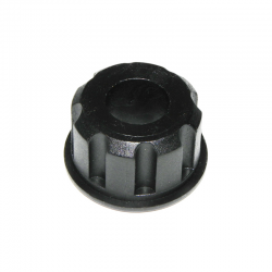 Bushings Craftsman 56105MA