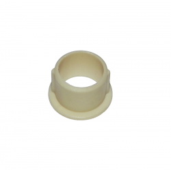 Bushings Craftsman 90035MA
